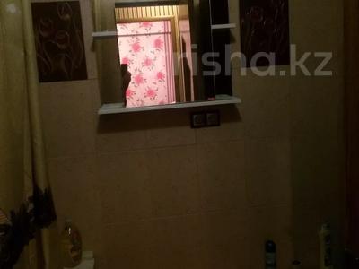 1-комнатная квартира, 33 м², 2/4 этаж посуточно, Осипенко 18 — Кунгурская за 7 000 〒 в Алматы, Турксибский р-н — фото 5