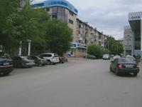 Здание, площадью 1919 м²