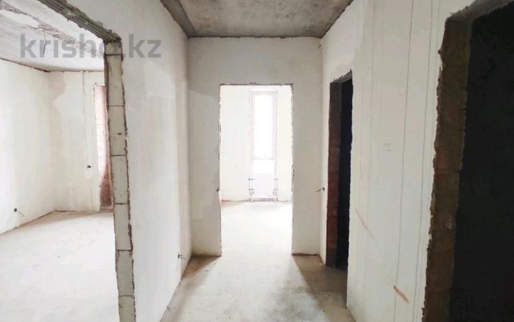 1-комнатная квартира, 41.7 м², 7/10 этаж, Сыганак 53 за 14 млн 〒 в Нур-Султане (Астана)