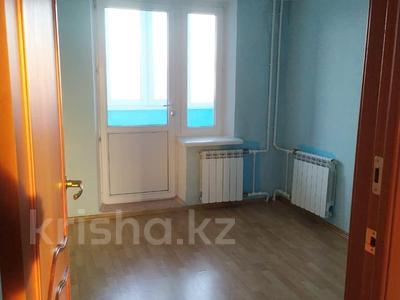 4-комнатная квартира, 144 м², 5/7 этаж, Есет Батыра за 30.9 млн 〒 в Актобе