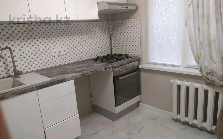 3-комнатная квартира, 68 м², 1/5 этаж, Сейфуллина 412 — Маметова за 27 млн 〒 в Алматы, Алмалинский р-н