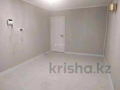 3-комнатная квартира, 68 м², 1/5 этаж, Сейфуллина 412 — Маметова за 27 млн 〒 в Алматы, Алмалинский р-н — фото 13