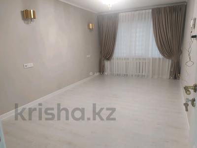 3-комнатная квартира, 68 м², 1/5 этаж, Сейфуллина 412 — Маметова за 27 млн 〒 в Алматы, Алмалинский р-н — фото 14