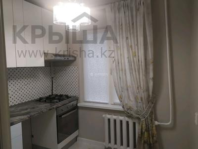 3-комнатная квартира, 68 м², 1/5 этаж, Сейфуллина 412 — Маметова за 27 млн 〒 в Алматы, Алмалинский р-н — фото 7