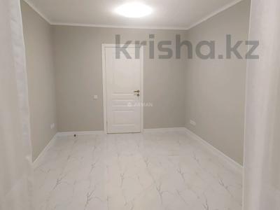 3-комнатная квартира, 68 м², 1/5 этаж, Сейфуллина 412 — Маметова за 27 млн 〒 в Алматы, Алмалинский р-н — фото 9