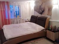 3-комнатный дом, 100 м², 6.5 сот.