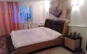 3-комнатный дом, 100 м², 6.5 сот., Лесозовод за 15 млн 〒 в Павлодаре