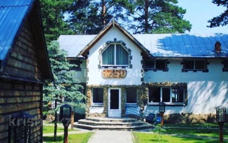 17-комнатный дом, 325 м², 130 сот., Кызылжарский район за 180 млн 〒 в Петропавловске