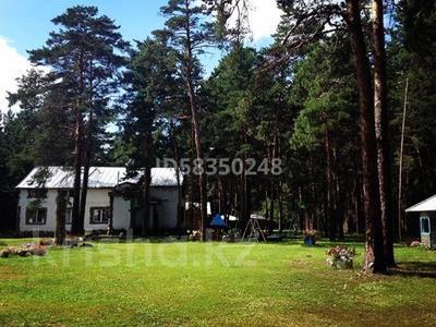 17-комнатный дом, 325 м², 130 сот., Кызылжарский район за 180 млн 〒 в Петропавловске — фото 10