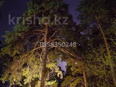 17-комнатный дом, 325 м², 130 сот., Кызылжарский район за 180 млн 〒 в Петропавловске — фото 3