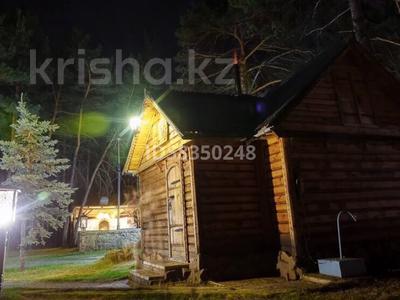 17-комнатный дом, 325 м², 130 сот., Кызылжарский район за 180 млн 〒 в Петропавловске — фото 4