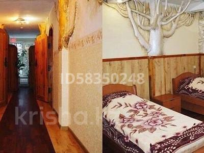 17-комнатный дом, 325 м², 130 сот., Кызылжарский район за 180 млн 〒 в Петропавловске — фото 5