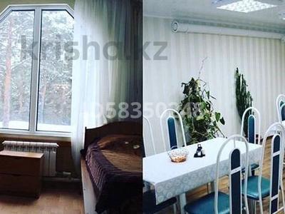 17-комнатный дом, 325 м², 130 сот., Кызылжарский район за 180 млн 〒 в Петропавловске — фото 6