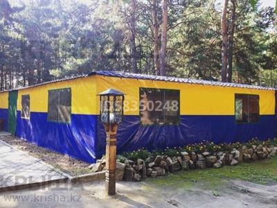17-комнатный дом, 325 м², 130 сот., Кызылжарский район за 180 млн 〒 в Петропавловске — фото 7