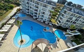 3-комнатная квартира, 120.5 м², 3/6 этаж, Regilator Cad 20 за ~ 58.2 млн 〒 в