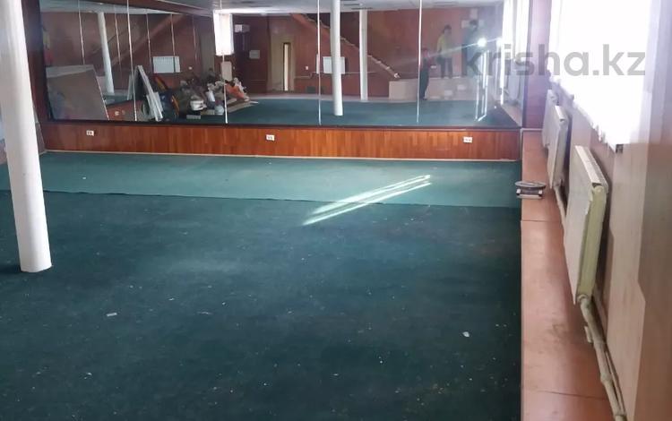 Здание, площадью 305 м², Куленовка за 13.5 млн 〒 в Усть-Каменогорске