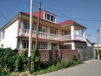 9-комнатный дом, 275 м², 6.5 сот., улица Саламатова 142 — Алимкулова за 42 млн 〒 в Каскелене