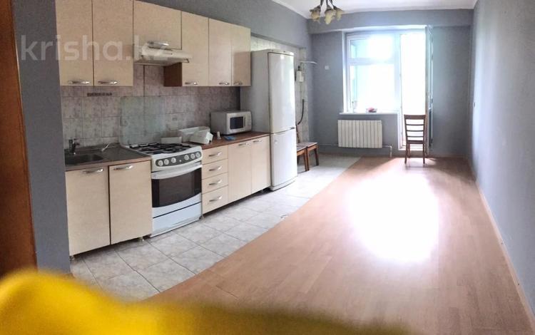 3-комнатная квартира, 113 м², 3/6 этаж, мкр Таугуль, Саина — Джандосова за 42 млн 〒 в Алматы, Ауэзовский р-н
