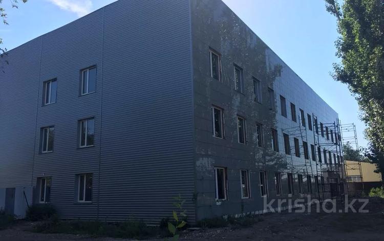 Промбаза 172 сотки, Гагарина 5/1 за 380 млн 〒 в Уральске