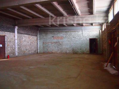 Склад бытовой 5 га, Гурьевснаб 20 за 850 〒 в Атырау — фото 4