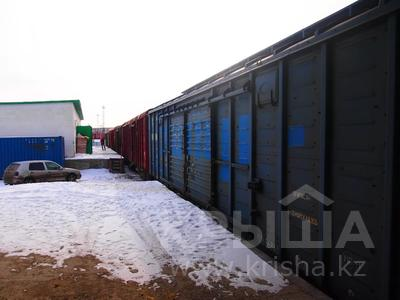 Склад бытовой 5 га, Гурьевснаб 20 за 850 〒 в Атырау — фото 5