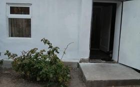 5-комнатный дом помесячно, 97 м², 6 сот., Бакинская за 170 000 〒 в Караганде, Казыбек би р-н