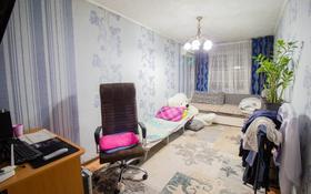 2-комнатная квартира, 45 м², 4/4 этаж, Улан за 10.2 млн 〒 в Талдыкоргане