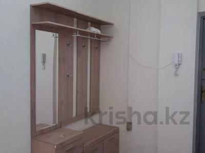 2-комнатная квартира, 70 м², 6/9 этаж помесячно, Капал 2 — Абая за 220 000 〒 в Таразе — фото 13