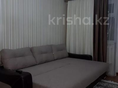 2-комнатная квартира, 70 м², 6/9 этаж помесячно, Капал 2 — Абая за 220 000 〒 в Таразе — фото 18