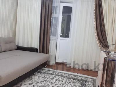 2-комнатная квартира, 70 м², 6/9 этаж помесячно, Капал 2 — Абая за 220 000 〒 в Таразе