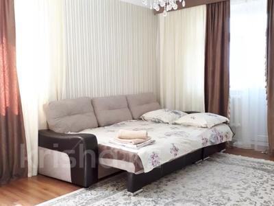 2-комнатная квартира, 70 м², 6/9 этаж помесячно, Капал 2 — Абая за 220 000 〒 в Таразе — фото 31