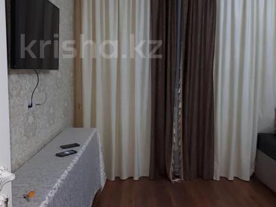 2-комнатная квартира, 70 м², 6/9 этаж помесячно, Капал 2 — Абая за 220 000 〒 в Таразе — фото 4