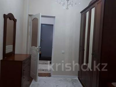 2-комнатная квартира, 70 м², 6/9 этаж помесячно, Капал 2 — Абая за 220 000 〒 в Таразе — фото 6