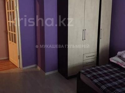 2-комнатная квартира, 47 м², Радостовца — Жандосова за 17 млн 〒 в Алматы, Бостандыкский р-н — фото 6