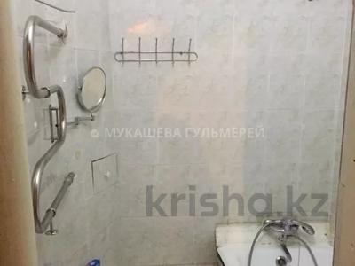 2-комнатная квартира, 47 м², Радостовца — Жандосова за 17 млн 〒 в Алматы, Бостандыкский р-н — фото 7