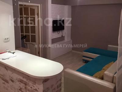 2-комнатная квартира, 47 м², Радостовца — Жандосова за 17 млн 〒 в Алматы, Бостандыкский р-н