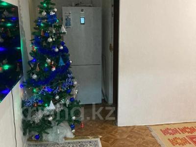3-комнатная квартира, 60 м², 4/5 этаж, Чайковского за 28.5 млн 〒 в Алматы, Алмалинский р-н