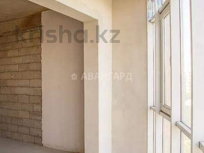 1-комнатная квартира, 74.75 м², Касымова 28 — Зейна Шашкина за ~ 34.8 млн 〒 в Алматы, Бостандыкский р-н — фото 10