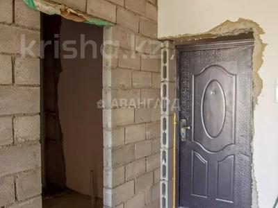 1-комнатная квартира, 74.75 м², Касымова 28 — Зейна Шашкина за ~ 34.8 млн 〒 в Алматы, Бостандыкский р-н — фото 12