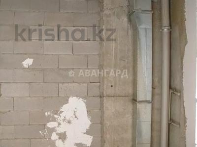 1-комнатная квартира, 74.75 м², Касымова 28 — Зейна Шашкина за ~ 34.8 млн 〒 в Алматы, Бостандыкский р-н — фото 13