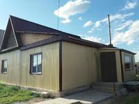 6-комнатный дом, 150 м², 20 сот., Жайлау за 10 млн 〒 в Щучинске