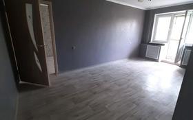 2-комнатная квартира, 48 м², 4/4 этаж, Момышулы 15 — Иляева за 12.8 млн 〒 в Шымкенте