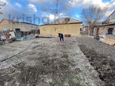 3-комнатный дом, 82.5 м², 6.5 сот., Есенова за 15 млн 〒 в Жезказгане