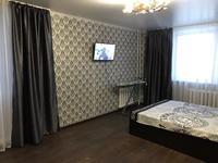 1-комнатная квартира, 31 м², 3/5 этаж посуточно