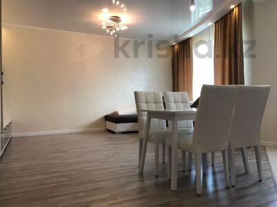 2-комнатная квартира, 80 м², 22 этаж, Достык 97б за 56 млн 〒 в Алматы, Медеуский р-н — фото 5