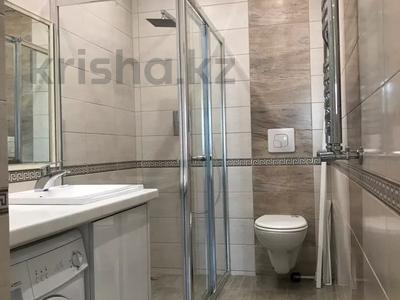 2-комнатная квартира, 80 м², 22 этаж, Достык 97б за 56 млн 〒 в Алматы, Медеуский р-н — фото 6