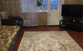 2-комнатная квартира, 42 м², 1/5 этаж, Ломоносова 6 за 15.5 млн 〒 в Щучинске