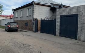 5-комнатный дом, 200 м², 10 сот., Алтайская 101 за 27 млн 〒 в Семее