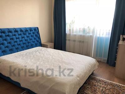 3-комнатная квартира, 86.8 м², 6/9 этаж, мкр Нуркент (Алгабас-1), Нуркент за 27.5 млн 〒 в Алматы, Алатауский р-н — фото 10