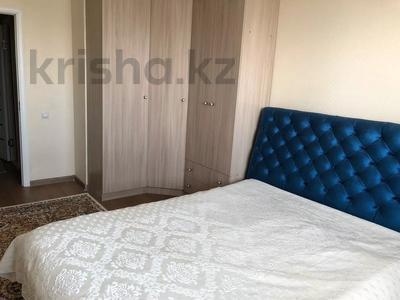 3-комнатная квартира, 86.8 м², 6/9 этаж, мкр Нуркент (Алгабас-1), Нуркент за 27.5 млн 〒 в Алматы, Алатауский р-н — фото 11